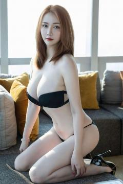 Independent Incall Japanese Rina