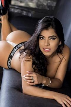 ONLY INCALL ♥️Open 24/7 Latinas ready to have fun with you 🇧🇷🇨🇴Luna place in pompano beach 🇧🇷🇨🇴