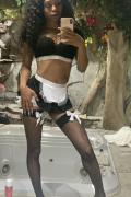 Petite Princess Miami Escorts 1